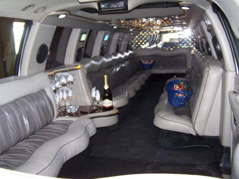 Inside-Esc-Limousine